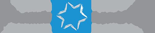 המכון למנהיגות עתיד בישראל